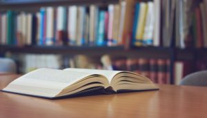 Legal assistance for publishers and authors
